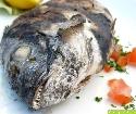 Immer Mehr Deutsche essen Fisch