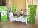 Life Science Hohenheim 2016