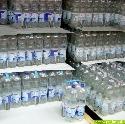 Nachfrage nach Mineralwasser verdreifacht