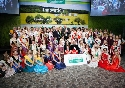 Produkthoheiten Grüne Woche 2014