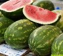 Wassermelone statt Viagra