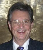 Dr. med. H. Rüdinger