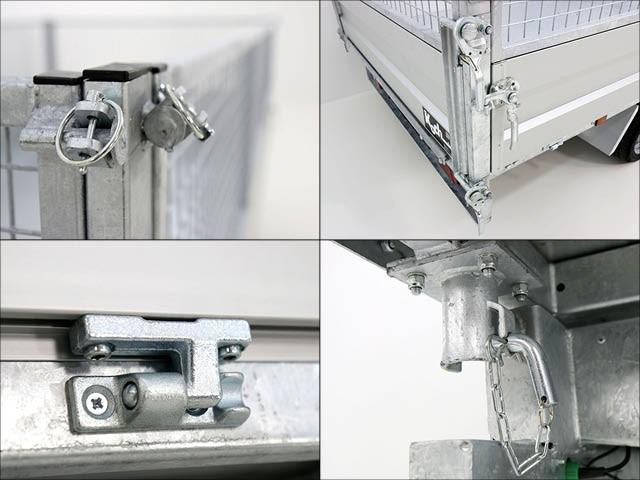 Sonstige-Dreiseitenkipper-Dreiseitenkipper-VDK-170x320-3-0t-Blattfedern-E-Pumpe-Rampentunnel-Variant_3SKi1805So_14.jpg