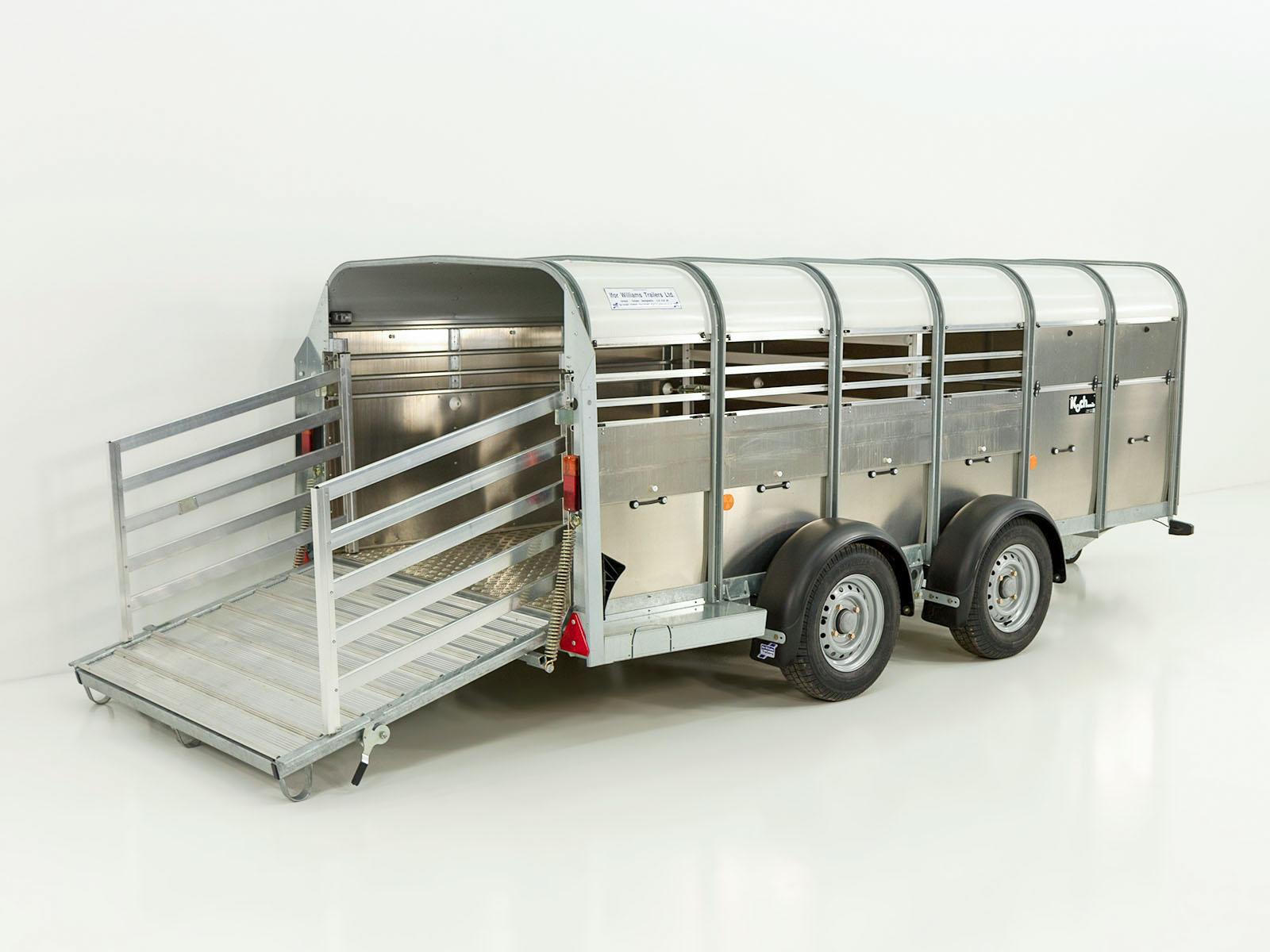 Sonstige-Viehanhaenger-Pferdetransporter-Viehanhaenger-TA5-156x372cm-Hoehe-120cm-2-7t-Ifor-Williams_0658_01hYm81G6zQeLQW.jpg