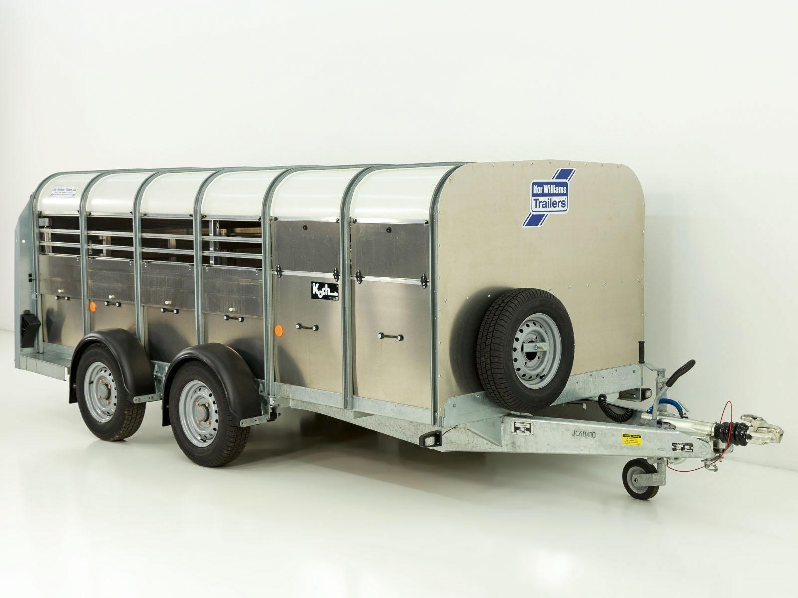 Sonstige-Viehanhaenger-Pferdetransporter-Viehanhaenger-TA5-156x372cm-Hoehe-120cm-2-7t-Ifor-Williams_0658_02yL162jCdvhngY.jpg