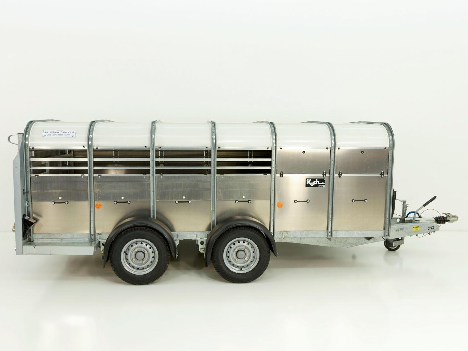 Sonstige-Viehanhaenger-Pferdetransporter-Viehanhaenger-TA5-156x372cm-Hoehe-120cm-2-7t-Ifor-Williams_0658_03CibMUtOMu0qyS.jpg