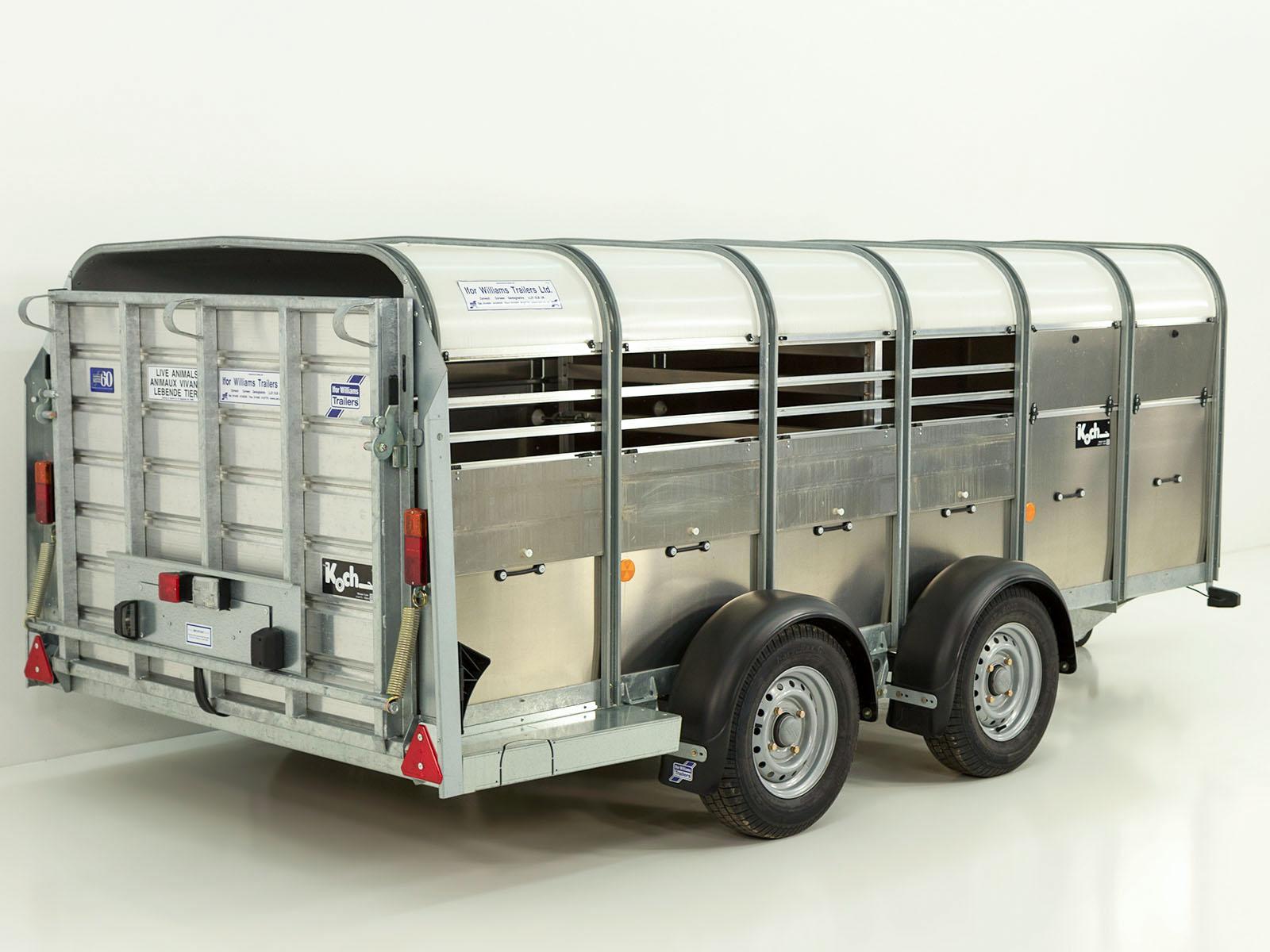 Sonstige-Viehanhaenger-Pferdetransporter-Viehanhaenger-TA5-156x372cm-Hoehe-120cm-2-7t-Ifor-Williams_0658_04cTe7Xt5yNB7jW.jpg