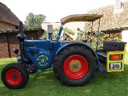Alte traktoren verkauf