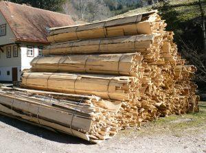 Holzpreise Thema Proplantade