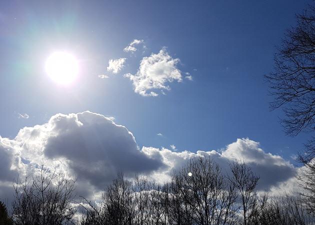 Wetter Krauchenwies