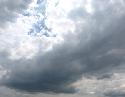 Agrarwetter 01.08.2021