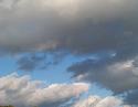 Agrarwetter 02.08.2021
