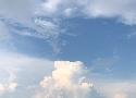 Agrarwetter 27.09.2021