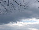 Agrarwetter 22.10.2021