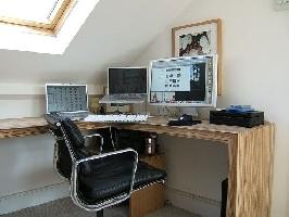 steuern sparen in der landwirtschaft. Black Bedroom Furniture Sets. Home Design Ideas