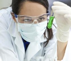 Bakterien, spuren von pesterregern: wissenschaftler haben die mikroben
