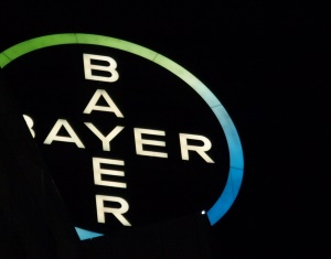 Bayer Aktien News