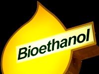mehr bioethanol produziert sachsen anhalt ist nummer eins. Black Bedroom Furniture Sets. Home Design Ideas