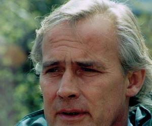 Heinrich Graf Von Bassewitz