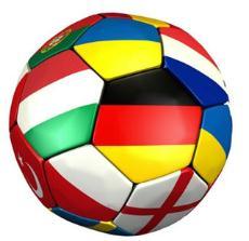 Fussball Tipps Vorhersagen Em