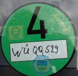 http://www.proplanta.de/web/image/Bilder/Gruene-Umweltplakette-fuer-Dieselfahrzeuge_Bild_idb1442904200580news_1024.jpg
