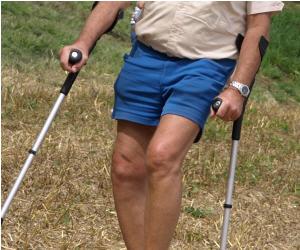 Was hilft gegen Knieschmerzen? - proplanta.de