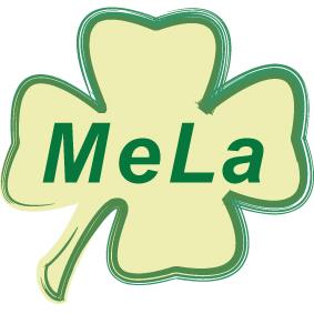 Mühlengeez Mela