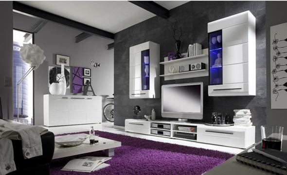 woody m bel shop der testsieger im bereich wohnen. Black Bedroom Furniture Sets. Home Design Ideas