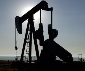 Der Wert des Benzins in simferopole