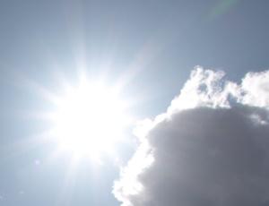 10 Tage Wettervorhersage Für Deutschland Vom 10032019 Proplantade