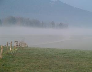 Wetter Starnberg 10 Tage