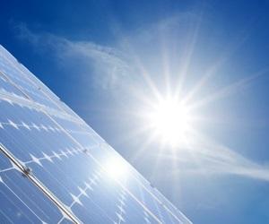 solar fabrik wismar stellt produktion ein. Black Bedroom Furniture Sets. Home Design Ideas