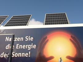Solarzellenhersteller deutschland