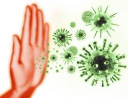 Norovirus Ansteckung Vor Ausbruch