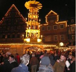 Weihnachtsmarkt Nach Weihnachten Noch Geöffnet Nrw.Viele Weihnachtsmärkte In Nrw Bis Silvester Geöffnet Proplanta De