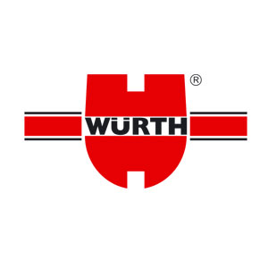 WГјrth Bremen