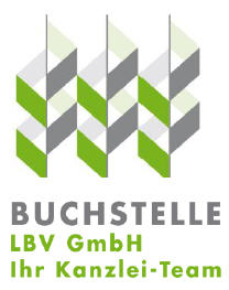Jobs Baden Württemberg Agrar Stellenmarkt Proplantade